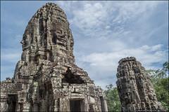 angkor2-30-Bayon