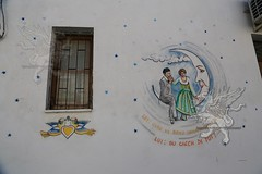 Calabria_Natale2015_023