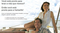 herbalife negocio renda extra independencia financeira marketing multi nivel focoemvidasaudavel.com.br 69 (focoemvidasaudavel) Tags: familia vendedor liberdade venda herbalife araguaia royalties evs mlm saude consultor negocio cliente mmn lucro atacado nutrio varejo produtividade rendaextra marketingmultinivel perderpeso espaovidasaudavel focoemvidasaudavel vidaativaesaudavel independenciafinanceira