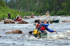NE-Mistassibi-Canada-whitewater