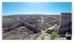 Puente del Congosto