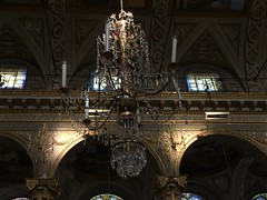 Chiesa Di San Giacomo Di Corte (Terry Clinton) Tags: santa italy margherita ligure