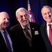 John McCain, Jerry Weiers & Jon Kyl