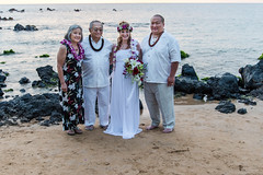 _DJF0884.jpg (sophie.frederickson@att.net) Tags: family wedding people usa hawaii events places hi states wailea