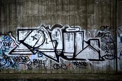graffiti amsterdam (wojofoto) Tags: holland amsterdam graffiti nederland netherland raoul wolfgangjosten wojofoto