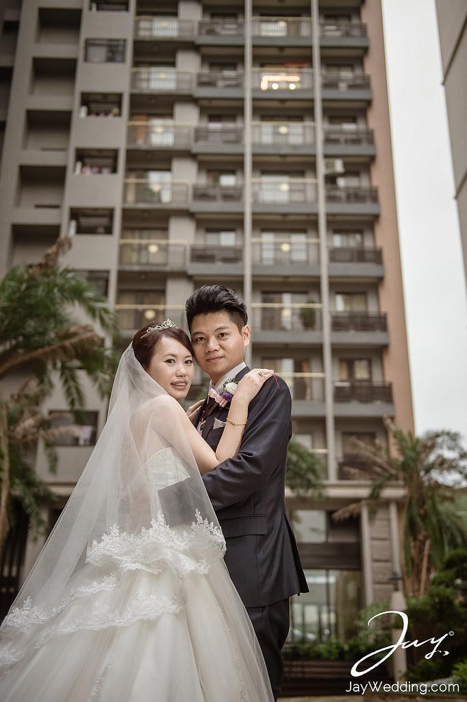 婚攝,婚禮記錄,桃園翰品,飯店,儀式,訂結,西敏,手工婚紗,婚禮紀錄,JAY HSIEH,A-JAY,131