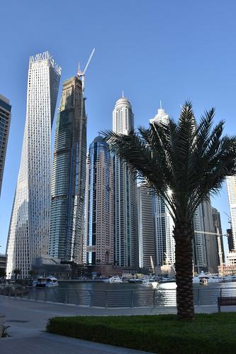 UAE - 2015-0185a