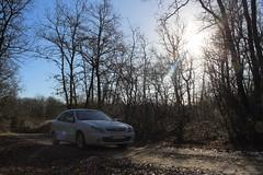 Citroën Xsara VTS (SP-98) Tags: auto white france hot love look car sport speed canon fun eos team power details wheels young style citroën right voiture passion tours blanc plaisir tyres coupé compact motorsport xsara kmh jantes vts athmo