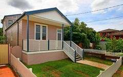 2 Byrnes Street, Bexley NSW