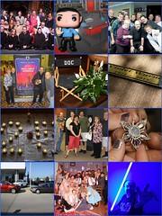 My 2015 Mosaic (cannellfan) Tags: fdsflickrtoys mosaic 2015 bighugelabs