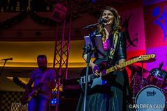 DSC_0416 (Cillo1987) Tags: music shopping campania guitar sale live cristina cartoon singer caserta gemboy davena marcianise