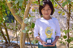 Myanmar update: Case study of a 7-year-old orphan; new rental property to generate funding (Peace Gospel) Tags: school trees girls light cute love students girl beautiful beauty kids children hope student education peace child adorable award peaceful orphan orphans learning thankful trophy grateful teaching lovely empowered teach gratitude loved educate learn hopeful accomplishment empowerment empower