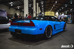 DSC_4471 (Steven Lenoir) Tags: show car racecar speed domestic tuner hin import meet horsepower slammed importmodel hotimportnights delmarfair stanced hinsd carmeats hotimportnightsdelmar hotimportnights2016 hotimportnightssandiego hin2016