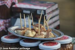 Feria en ALEGRIA-Dulantzi  #DePaseoConLarri #Flickr -2881 (Jose Asensio Larrinaga (Larri) Larri1276) Tags: feria alegria euskalherria basquecountry araba lava 2016 alimentacin artesana dulantzi alegriadulantzi arabalava