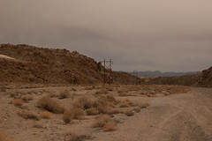DSC_2981 (DanielCleggArts) Tags: california usa digital america nikon lasvegas nevada snapshot roadtrip americana deathvalley ridgecrest