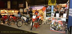 Motor Expo TT Hall 033uas-1024t