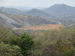Zimbabwe (241) (Absolute Africa 17/09/2015 Overlanding Tour) Tags: africa2015