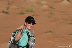 3-Oman-Desert-Marathon-Day-5_9929