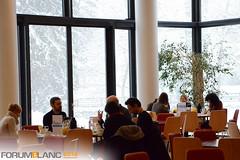 P'tits Dej Network : Arte, CNC, FMC, Pictanovo, PRIMI, Région Auvergne Rhône-Alpes, Wallimage (Forum Blanc) Tags: 2016 4jeudi citia espacegrandbo forumblanc grandbornand conférence professionnelle digital nouveau contenu média transmédia numérique transmedia connecté nouveausupport nouveauxusages rencontresprofessionnelles vr réalitévirtuelle réalitéaugmentée