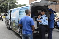 de emisión de gases a motos (Secretaría de Movilidad de Medellín) Tags: controles areametropolitana transitodemedellin motosenmedellin emisióndegases controlagases controlamotos