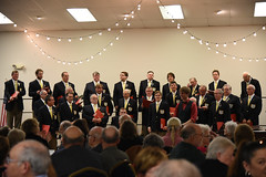 "2015 Christmas Concert & Dinner • <a style=""font-size:0.8em;"" href=""http://www.flickr.com/photos/123920099@N05/24436504752/"" target=""_blank"">View on Flickr</a>"
