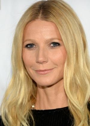 Homem que ameaçou cortar Gwyneth Paltrow ainda é uma ameaça, diz site