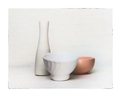 Scne 7 - 3 pices (gravelin.yves) Tags: nikon vase bol objets naturemorte d810