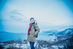 _JYC2285-2 (viewbynr.10) Tags: people snow ski nikon oakley bod geiranger d800 gopro