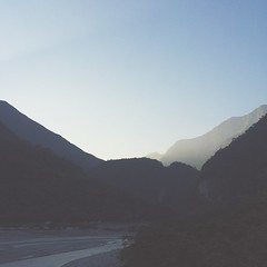(stewartchang1104) Tags: hualien iphonephotography