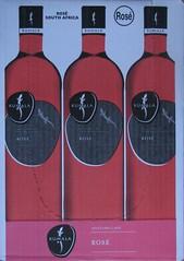 BOX (streamer020nl) Tags: southafrica wine box cardboard sa ros karton westerncape wijn doos zuidafrika kumala westkaap