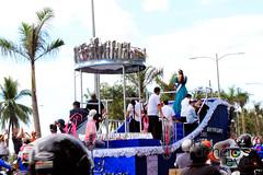 IMG_0318 (iamdencio) Tags: beauty parade homecoming pageant beautyqueen missuniverse roxasblvd beautypageant ayalaavenue bbpilipinas pinoypride missphilippines mostbeautifulday filipinabeauty missuniversephilippines bbpilipinas2015 confidentlybeautiful missuniverse2015 missuniversephilippines2015 missuniverse2015homecomingparade