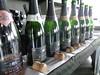 DSC00652 (burde73) Tags: nadia champagne firenze arno zero enrico chardonnay dosage brut sesto nicoli blancs mesnil baldin encry