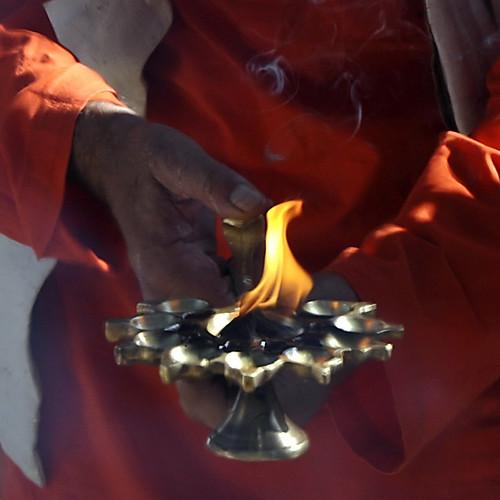 ashram-babaji-cisternino-eventi-jayna-puja-pujari-square