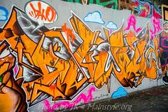 FrankfurtGraffiti - DKN - deftige Knospen (mainstylefrankfurt) Tags: streetart nose graffiti mural frankfurt character eat rocker piece spraycanart tase sprayart graffitimurals dkn dawo creis frankfurtgraffiti illzoo mainstyle mainstylefrankfurt ratswegkreisel rtswgkrsl deftigeknospen