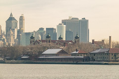 ellis island-2 (Visual Thinking (by Terry McKenna)) Tags: park liberty state nj