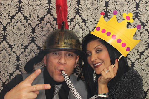 """2016 Individual Photo Booth Images • <a style=""""font-size:0.8em;"""" href=""""http://www.flickr.com/photos/95348018@N07/24822239065/"""" target=""""_blank"""">View on Flickr</a>"""