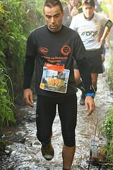 (Conquilha) Tags: portugal sports sport race canon photography eos 1 photo europa europe foto running trail radical fotografia serra runner caminhos primeiro corrida desporto paredes corredor porteiro atletismo atleta maratona 2016 trilhos utra  maratonista  conquilha gandra  portugallo recarei      1000d portugaliya