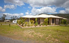 894 Devereux Creek Road, Devereux Creek QLD