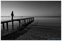 contemplazione (photogianky) Tags: contemplazione xpro1 giankygottardi