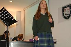 mejorescolegios-debate-escolar-madrid (3)