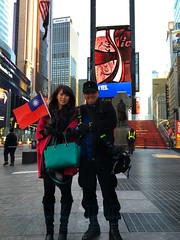 Times Square New York City Ms Aileen & Warfare01 (Warfare01 fetish photographer) Tags: canada france feet stockings leather fashion tattoo lady fetish germany asian photography virginia washingtondc dc model glamour shoes nudes artistic cosplay lace sca fineart domination goth vinyl maryland erotica bondage skirt rope lingerie rubber krieg bdsm retro crop whip boudoir heels latex gasmask mistress runway submission ebony domme pinups alternative pvc femdom based dominatrix domina corsets steampunk garters shibari fetishphotography westwardbound ngeo fetishphotographer fetishphoto prodom warfare01 jsirakas war01js