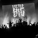Little Big - Le Temps Machine 06-03-2016 par Maxime Hillairaud-2