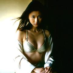 菊川 怜 S Selected - 09