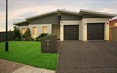 1 Costata Crescent, Adamstown NSW