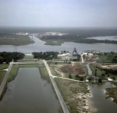 San Jacinto Monument (Stabbur's Master) Tags: statepark texas houston sanjacinto samhouston usstexas laporte texasstatepark bb35 santaanna sanjacintomonument houstonshipchannel sanjacintobattlefield