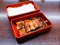 () Tags: food japan stars olympus seven fukuoka     zuiko kumamoto omd     em1     m43         1454            micro43 microfourthirds kumamon  olympusem1