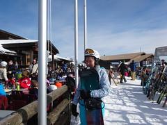 Skiweekend_9