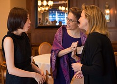 WACA Women's Breakfast_March 08, 2016-32 (World Affairs Council of Atlanta) Tags: atlanta joyce waca georiga internationalwomensday march8 2016 careinternational agnesscottcollege worldaffairscouncil womensbreakfast cityclubofbuckhead michellenunn elizabethkiss