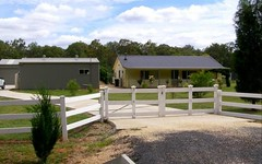 27 Airport Road, Gilgai NSW