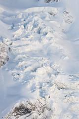DSC07209_s (AndiP66) Tags: italien schnee winter italy snow mountains alps skiing sony it berge sp di if af alpen alpha tamron f28 ld südtirol altoadige southtyrol 70200mm sulden solda ortles valvenosta northernitaly stelvio vinschgau skiferien ortler trentinoaltoadige skiholidays sonyalpha tamron70200 andreaspeters tamronspaf70200mmf28dildif 77m2 a77ii ilca77m2 77ii 77markii slta77ii